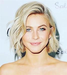 60 Classy Short Blonde Hair Ideas Tempting Styles