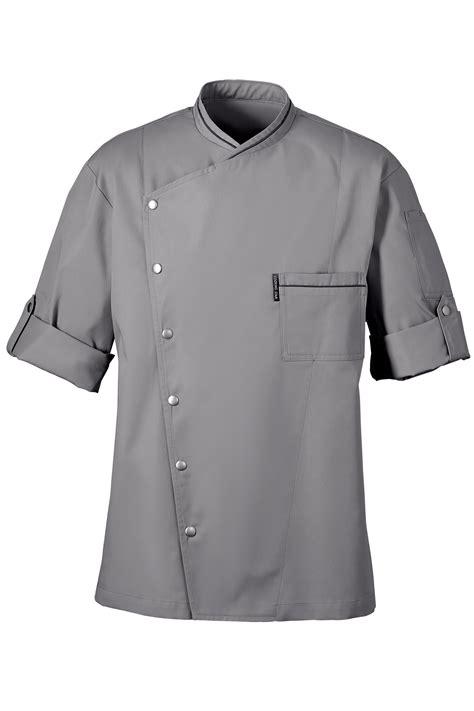 clement veste cuisine veste cuisine ete veste cuisine clement veste cuisine