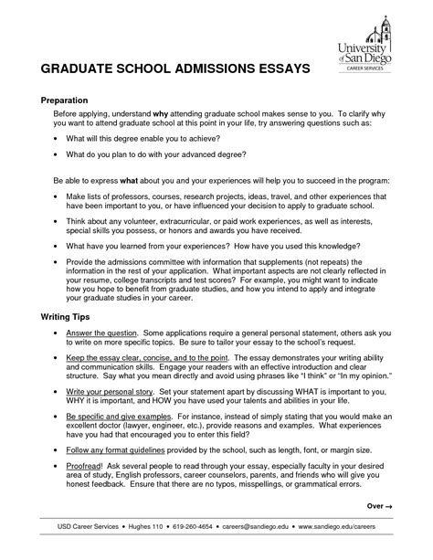 Thesis write up time best admission essay writing service cover letter for fashion retail assistant dentistry work experience personal statement dentistry work experience personal statement
