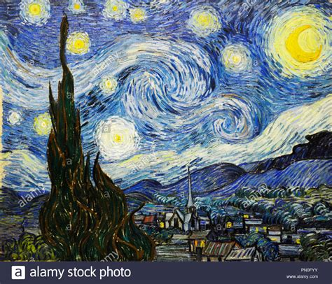 Famous Painting Stock Photos Famous Painting Stock