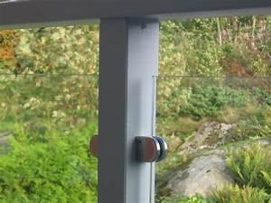 Glasscheiben Für Zimmertüren : glasscheiben und klemmhalter passend f r ihr gel nder gel nderladen ~ Sanjose-hotels-ca.com Haus und Dekorationen