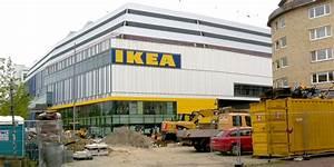 Ikea In Hamburg : ikea in hamburg altona kunden fahren mit bus und bahn kostenlos nach haus ~ Eleganceandgraceweddings.com Haus und Dekorationen