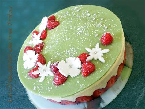herve cuisine fraisier great hervé cuisine fraisier photos gt gt cuisine fraisier
