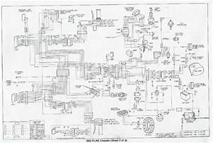 fresh sportster parts harley davidson motorcycles With 40kb des harleydavidson sportster wiring diagrams for sportster