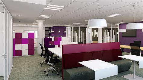 logo le de bureau espace de coworking déco bureau