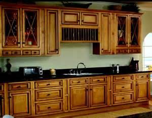 sunnywood vintage estates special order cabinets