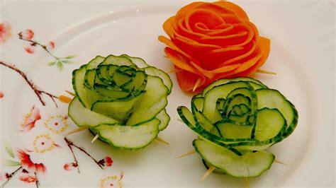 salad making decorations competetion  school  kids
