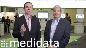 Medidata at DIA 2015 Annual Meeting | Medidata - YouTube