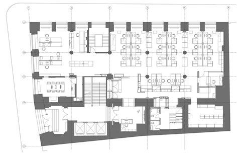 plan de bureau bureau plan de cagne 28 images neveu bureau concept