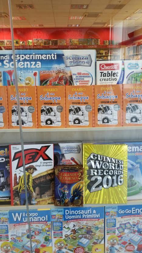 libreria mondadori torri bianche libreria mondadori le due torri posts
