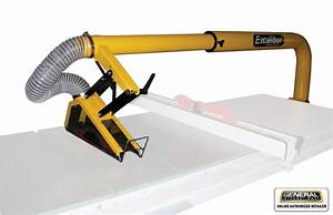 Woodworking Machinery Auctions Bc, How To Make A Wooden