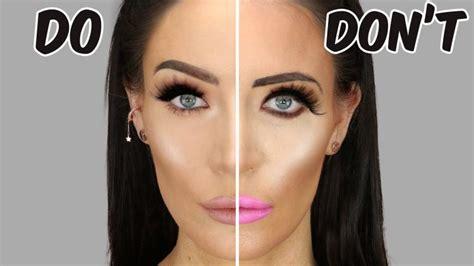 heres   makeup  bad     avoid  lipstiq