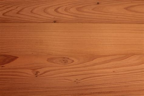 redwood wood flooring designer redwood decking kwaterski bros wood products inc