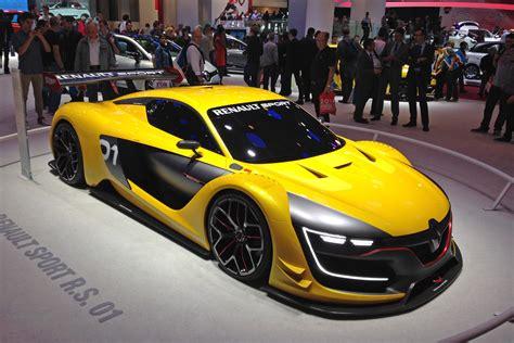 renault rs01 design renault sport r s 01 autocult fr
