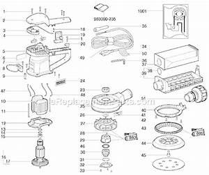 Ridgid R2610 Parts List And Diagram   Ereplacementparts Com
