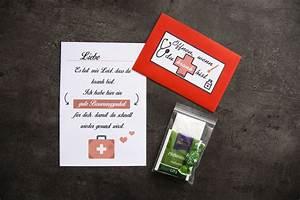Das Perfekte Geschenk Für Die Beste Freundin : open when letters das perfekte geschenk f r deine beste freundin ffnen wenn briefe ~ Buech-reservation.com Haus und Dekorationen