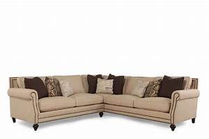 sectional sofa design best selling bernhardt sectional With bernhardt furniture sectional sofa