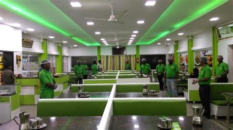 green kitchen diner green kitchen family restaurant seating 1406