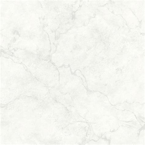 Marble Effect by Fd23870 White Marble Effect Eclipse Prints