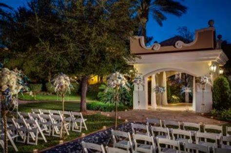 Wedding Reception Venues In Las Vegas, Nv