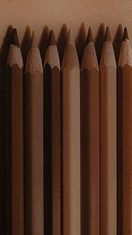 62 best Brown Aesthetic images on Pinterest   Brown, Brown ...