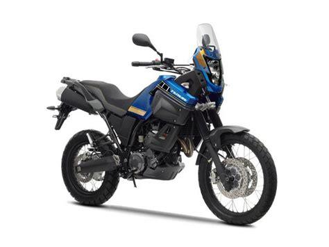 yamaha xtz tenere motorcycle review  top speed