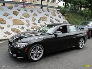 Bmw 428i Coupe Xdrive : black sapphire metallic 2015 bmw 4 series 428i xdrive gran ~ Jslefanu.com Haus und Dekorationen
