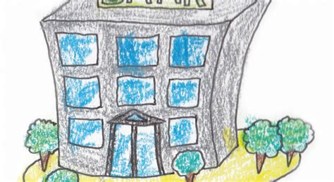 Leasing Casa by Leasing Prima Casa Quot 200 Meglio Mutuo Quot La Nuova Formula
