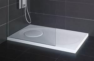 Receveur A Carreler 140x90 : receveur douche pas cher ~ Dailycaller-alerts.com Idées de Décoration