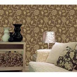 wall coverings  faridabad