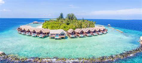 Best Hotel In Kandy Sri Lanka Sri Lanka Resorts The Best Beaches In The World
