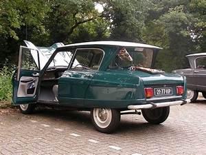 Citroën Ami 6 : citro n ami6 citro n ami 2cv dyane m35 pinterest ~ Medecine-chirurgie-esthetiques.com Avis de Voitures