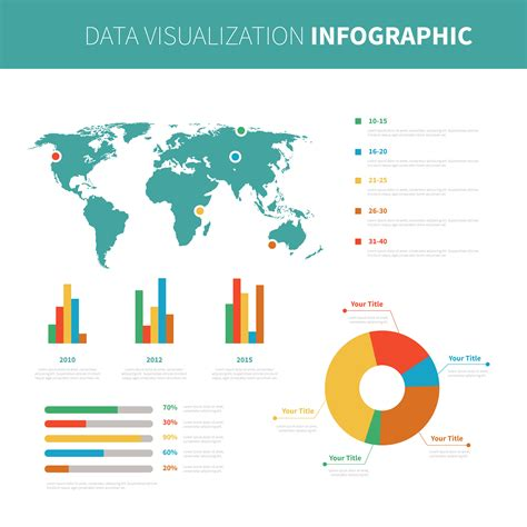 Iconic Data Visualization Vectors  Download Free Vector. Contract Administration And Management. Mutual Fund Screener Dividend Yield. Whats A Good Cable Company Manhattan Ks Ford. Legal Malpractice Attorney California. Car Dealer Insurance Quote Td Insurance Auto. House Alarm Monitoring Lawyer Job Information. George R R Martin Website Mr Roof Cincinnati. Minnesota Accident Attorney Vlo Stock Price