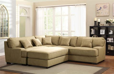 oversized sofa and loveseat attractive oversized sectional sofas cheap 61 with