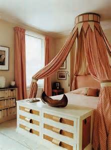 bedrooms decorating ideas 32 cool bedroom decor ideas for the foot of the bed homesthetics decor 28 homesthetics