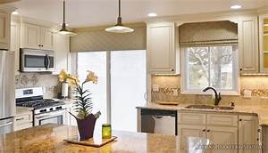 Kitchen Outstanding Decorating Ideas With Kitchen Roman