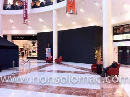 Apple Store Firenze: aprirà non prima di fine agosto ...