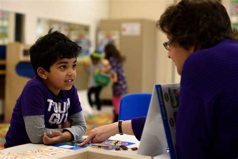 93 best children s activities images on