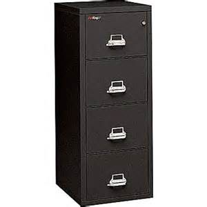 fireking 2 hour 31 quot fire resistant vertical file cabinets
