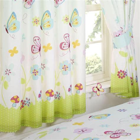 tende perline colorate tende per camerette bambini colorate e divertenti