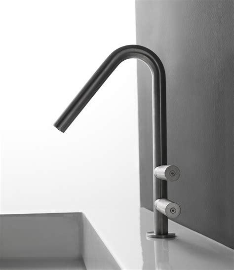 trendy bathroom faucet  pureness  design grace  form