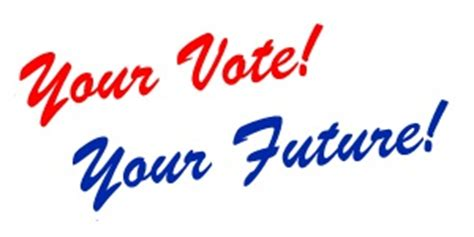 nyc registration to vote new york voter info kace