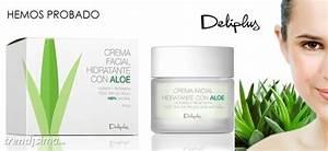 Aloe Vera Ikea : quienes est n detr s de las marcas blancas de mercadona ~ Preciouscoupons.com Idées de Décoration