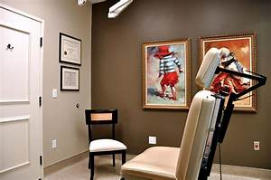 Interior design wall color schemes help with colors house for Interior design bedroom wall color schemes video
