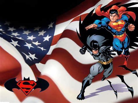 Superman Comic Wallpapers  Wallpaper Cave