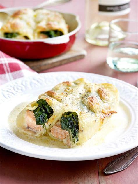 cuisine italienne cannelloni les 457 meilleures images du tableau lasagnes cannelloni