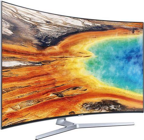 samsung q9fn 55 zoll samsung ue55mu9009txzg curved led fernseher 138 cm 55 zoll uhd 4k smart tv kaufen