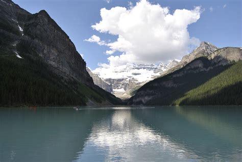 Pictures Of Rocky Mountains Rocky Mountains A K A Las Montañas Rocosas Vancouver132days