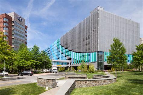 seaport hotel garage boston ma massport central parking expansion arrowstreet
