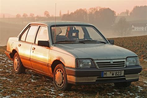 old opel free pictures automobile 446 images found